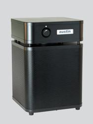 Austin Air Systems HealthMate Jr. Allergy/ HEGA Purifier Unit, A205A1, A205B1, A205C1, A205E1