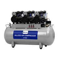 ADS AT1000 Oil Free Air Compressor, A123003