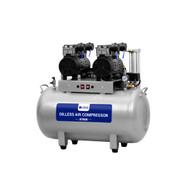ADS AT600 Oil Free Air Compressor, A123002