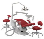 Beaverstate Dental Evergreen Operatory System