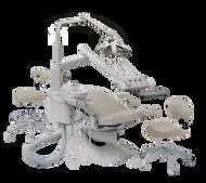Beaverstate Dental McKenzie Operatory System