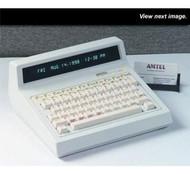 Amtel Keyboard Unit (Black Only), 011-0079-01