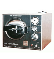 Midmark Refurbished M7 Speedclave Sterilizer