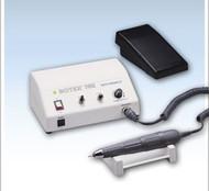 Dentamerica Rotex 782 Electric Micro Motor, 782