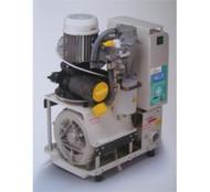 Chicago X-Ray Turbo Smart Vesion B Dry Vacuum, CT035100