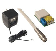 Beaverstate Dental ISO-B 5 Hole HP Illumination System with Delay, 115-713, 115-613, 115-711, 115-113, 115-111, 115-213