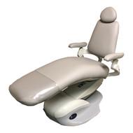 Pelton and Crane Refurbished Spirit 3000 Series Dental Patient Chair