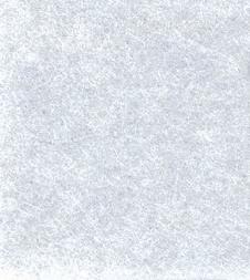 Bosal 325 fusible fleece high loft