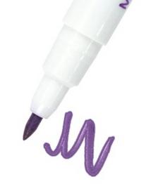Clover Air Erasable Marker- Thick Tip