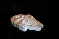 THE Spaceship!