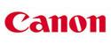 canon-online-logo.jpg