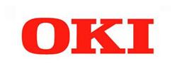 OKI Laser Toner Cartridges