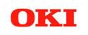 oki-online-logo.jpg