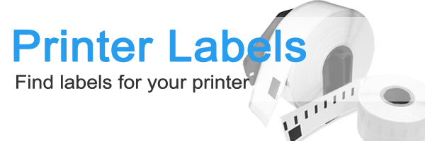 Address Printer Labels