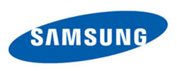 Samsung Laser Toner Cartridges