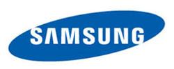 samsung-logo-large-.jpg