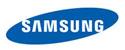 samsung-online-logo.jpg