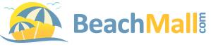 BeachMall logo