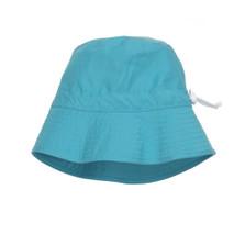 Unisex UPF 50+ Bucket Hat for Baby / Kids