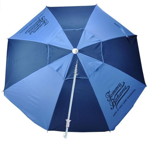 https://d3d71ba2asa5oz.cloudfront.net/12028040/images/tommy-bahama-umbrella-x.jpg