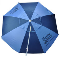 https://d3d71ba2asa5oz.cloudfront.net/12028040/images/tommy-bahama-umbrella-x.jpg