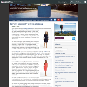 review-dresses-by-dobbin-clothing-road-warriorette-road-warriorette-20141005-.png