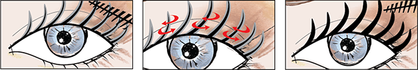 blinc-lash-primer-info.png