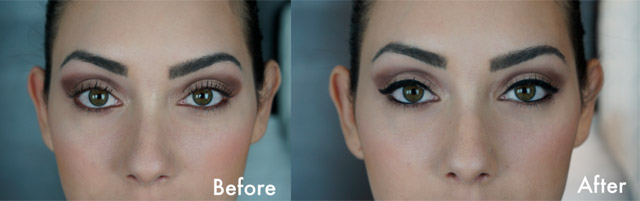 eyeliner-pencil-before-after.jpg