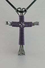 Disciple's Cross