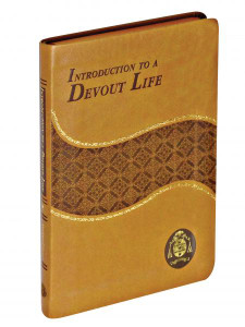 Introduction to a Devout Life