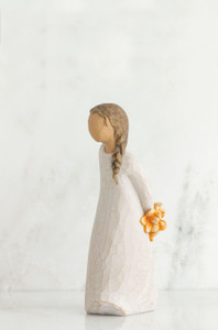 For You Willow Tree® Figure