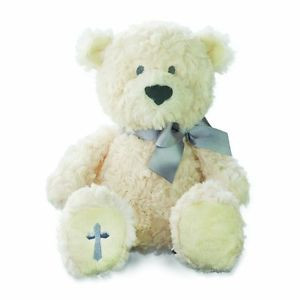 Lord's Prayer Bear