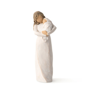 Sanctuary Willow Tree® Figure