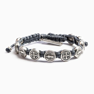 Benedictine Blessing Bracelets