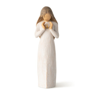 Ever Remeber Willow Tree® Figure