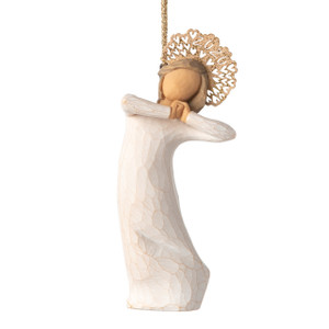 2020 Willow Tree® Figurative Ornament