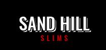 Sandhill Slims