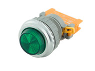 PLN30 ATI 30mm Pilot Panel Indicator Light LED Lamp
