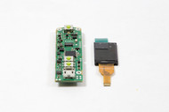 Voltage Regulator 75C Board with Color Screen - Brand New Retail Box