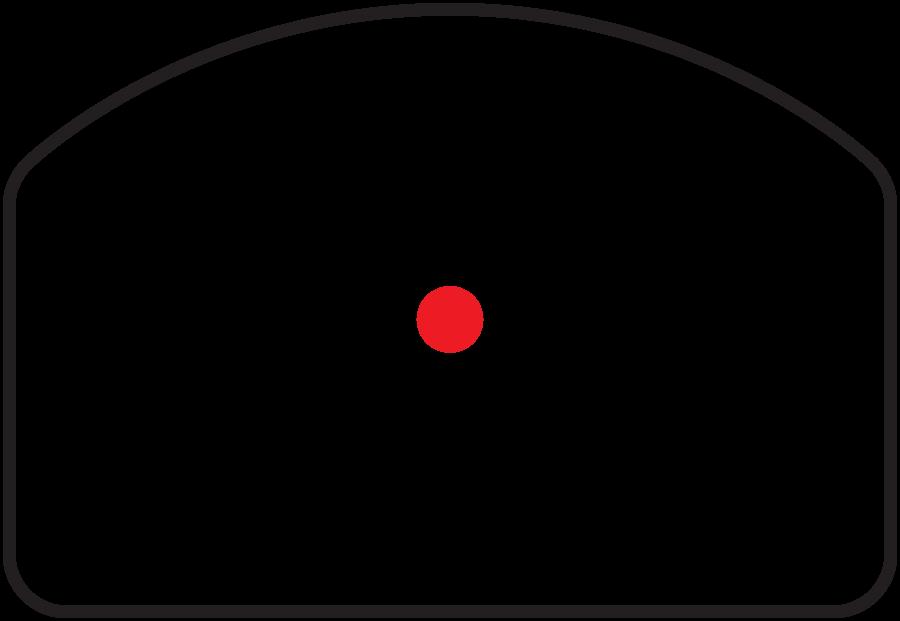 dp-pro-window-6-dot-1.png