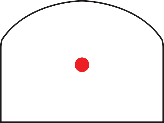 rm02-c-700607.png