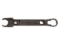 Magpul AR-15 Armorers Wrench (MAG535)