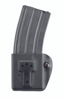Safariland 774 Magazine Pouch AR-15 Kydex