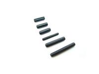 Tanfoglio / EAA / IFG Roll Pin Set Kit