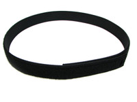 Safariland Inner Belt Model 030 (030-36-2)