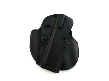 Safariland Paddle/Belt Loop Holster for IDPA Model 5198