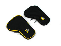 Guga Ribas Soft Gun Case / Cover