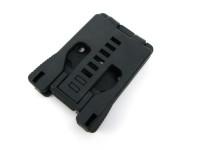 Blade-Tech Tek-Lok Holster / Mag Pouch Attachment Mount