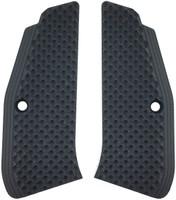 CZ SP-01 Shadow/ CZ Shadow 2/ CZ P01 Compact / CZ Tactical Sport Thin G10 Grips by Lok Grips