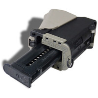 Maglula 1911 Aligner Insert for UpLULA & 22UpLULA Loaders for Single Stack Magazines (UP65G)